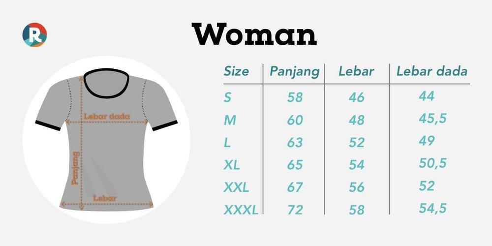 Woman Size Chart.jpg