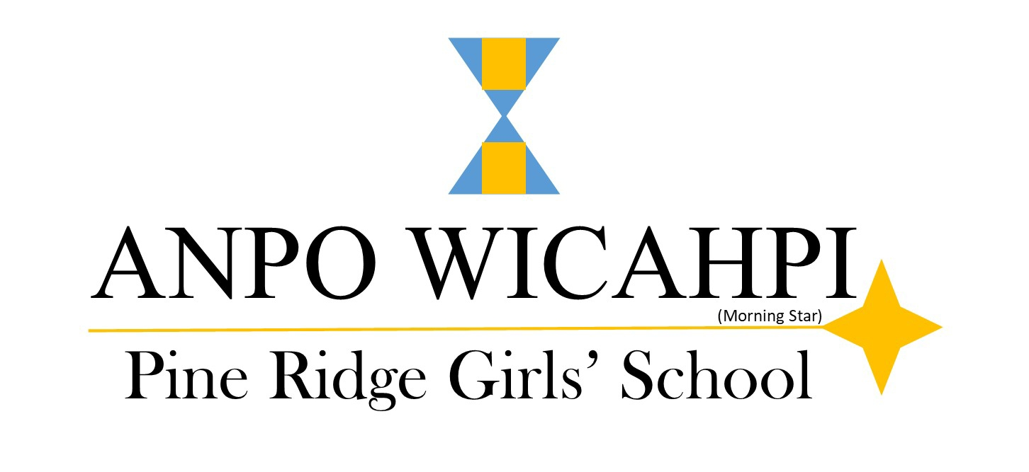 Pine Ridge Girls' School