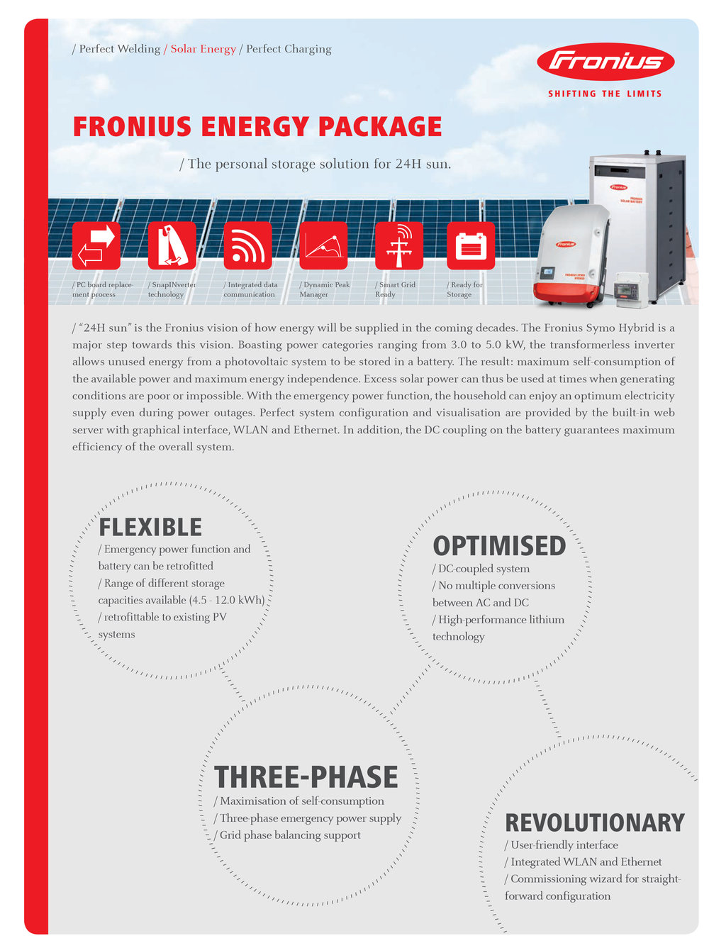 Fronius Hybrid-1.jpg