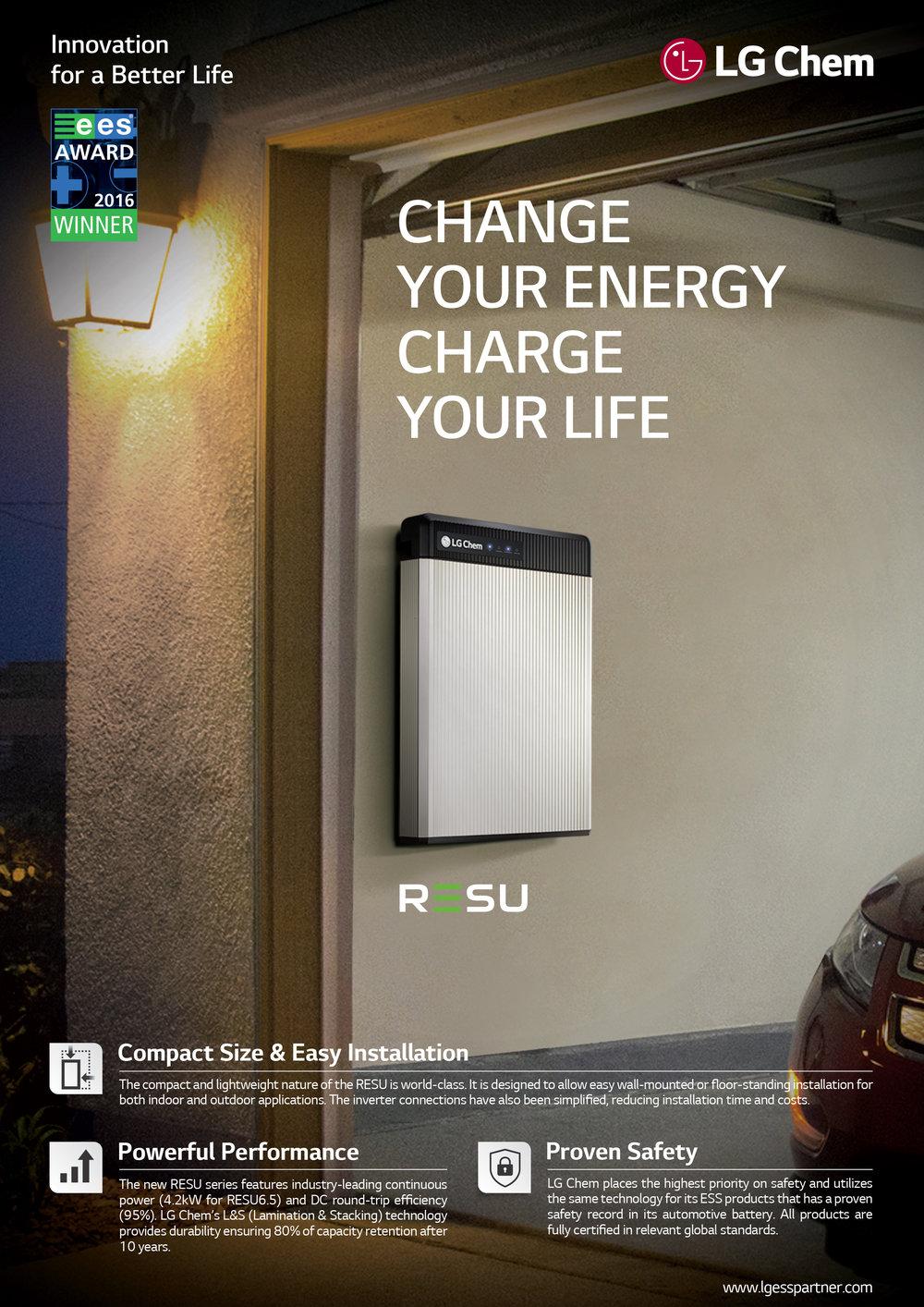 LG Chem-1.jpg