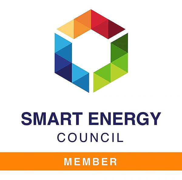 logo_w_members_-_square_member.jpg