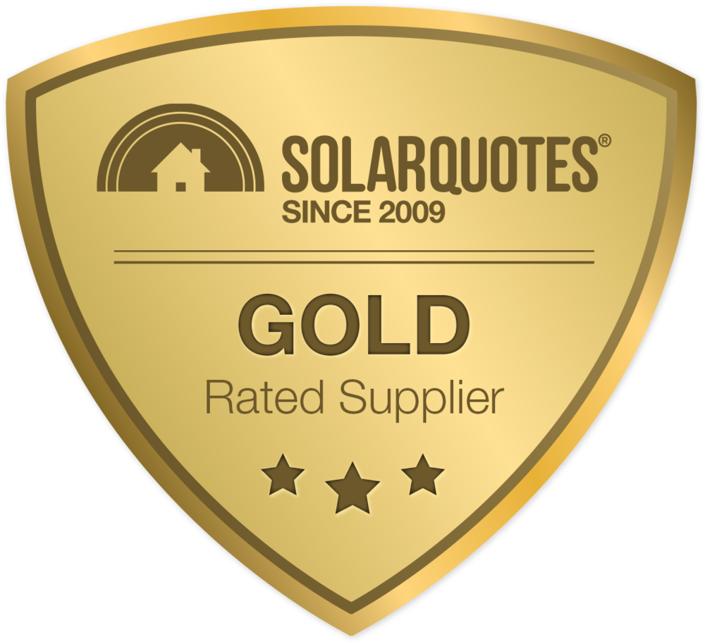 Solarquotes Gold Rated Supplier badge.png