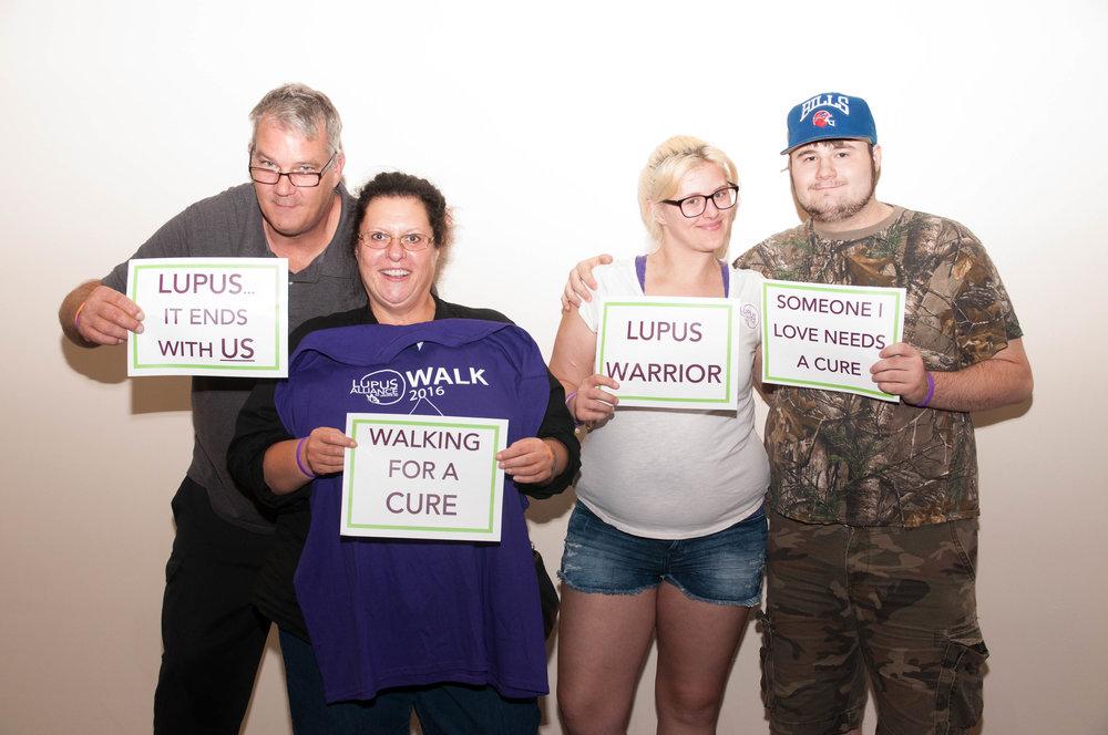 Lupus-31.jpg