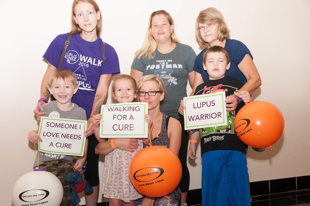 Lupus-41.jpg