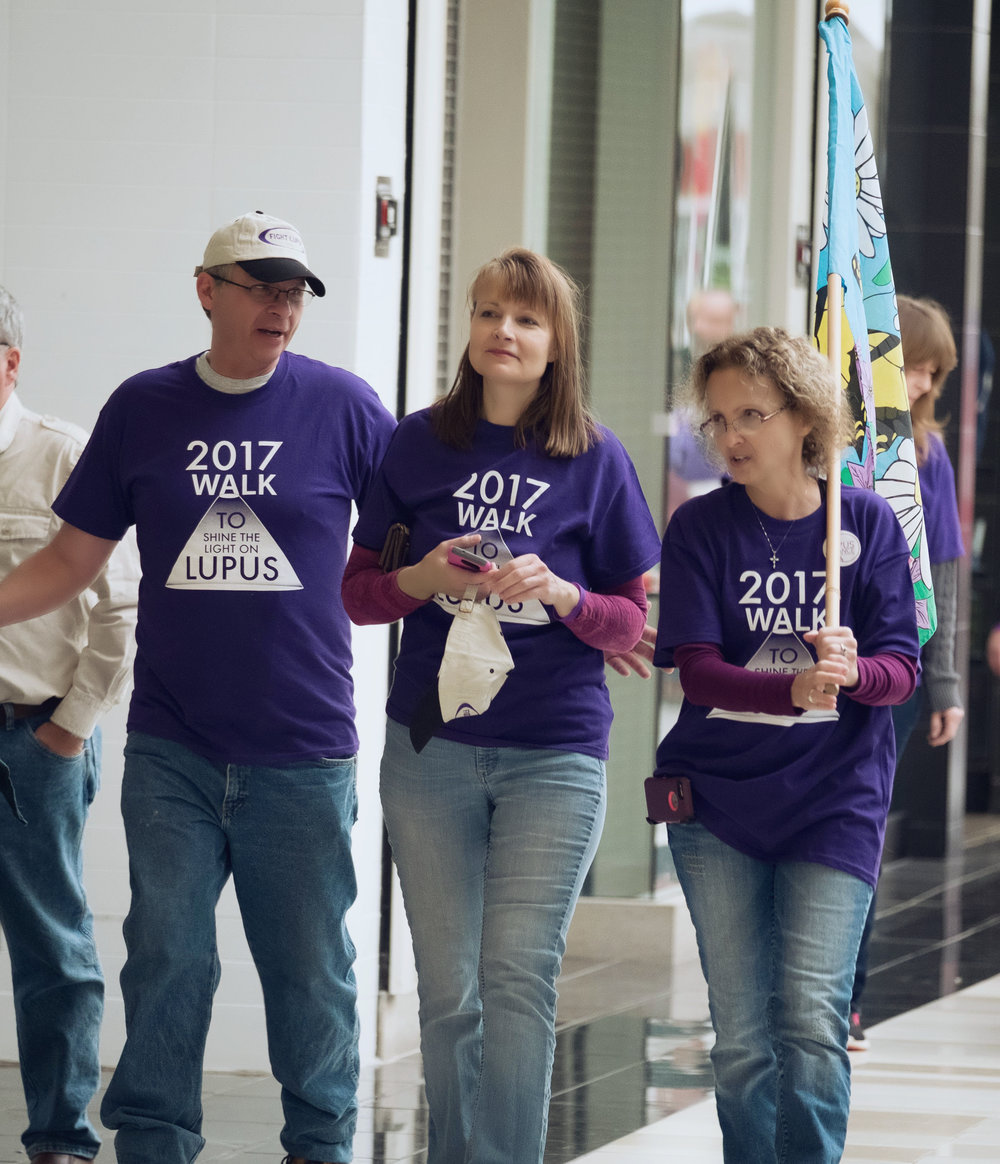 A Walk for Lupus-36.jpg