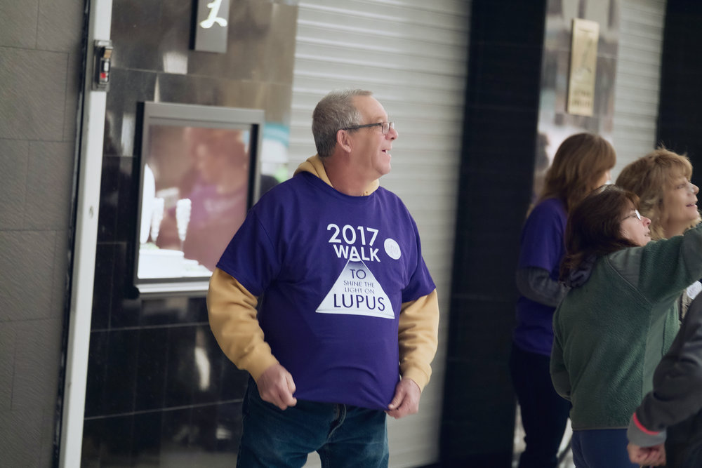 A Walk for Lupus-52.jpg