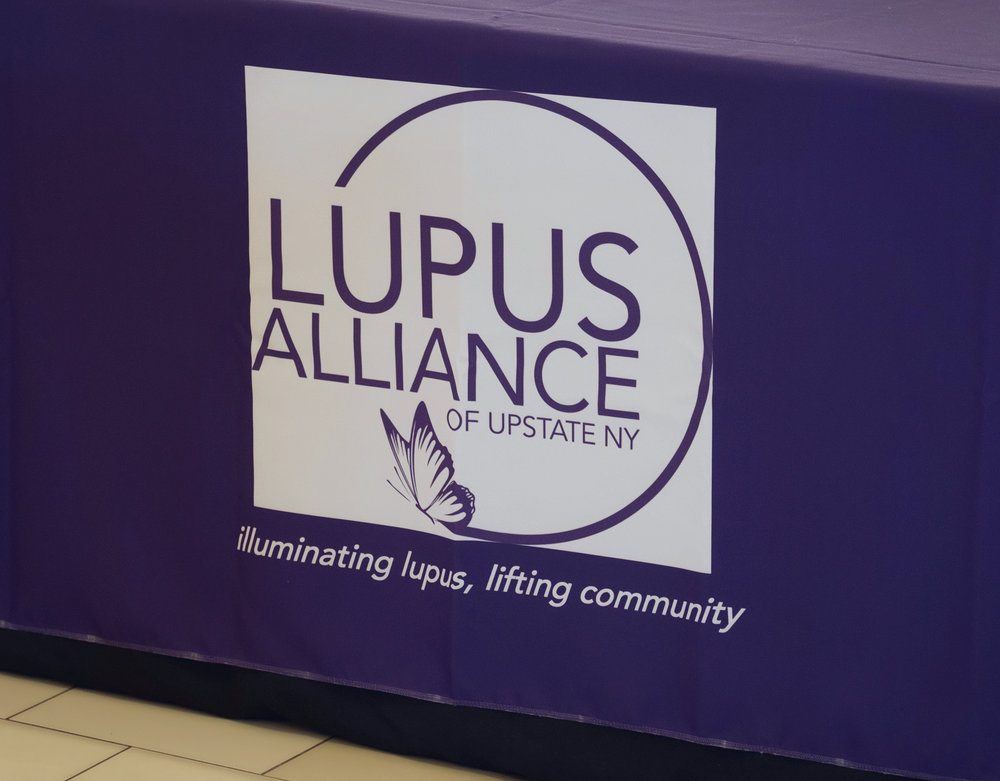 A Walk for Lupus-66.jpg