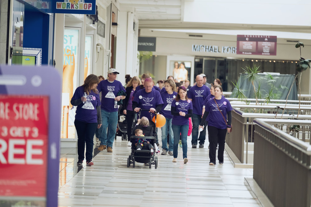 A Walk for Lupus-77.jpg