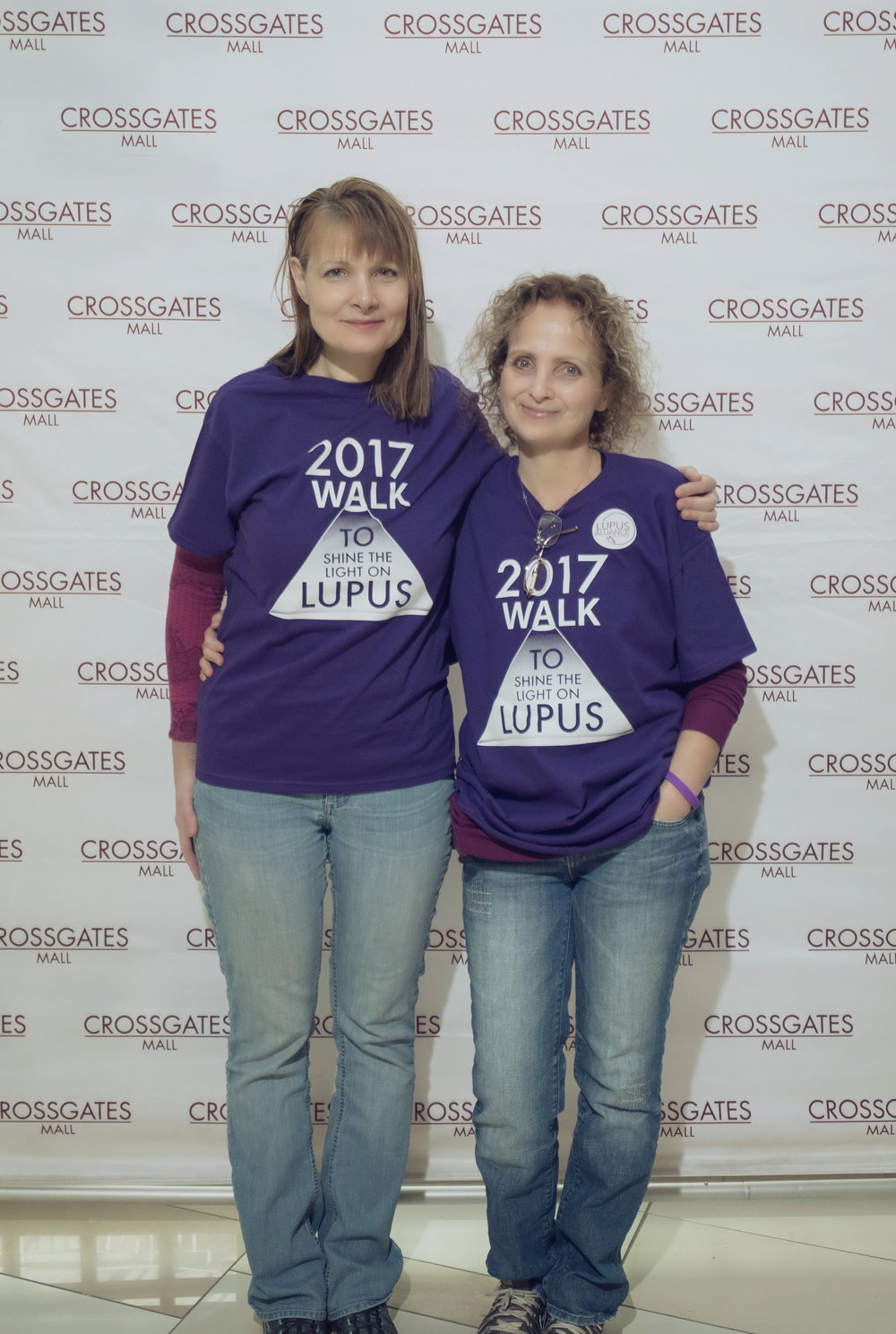 A Walk for Lupus-94.jpg