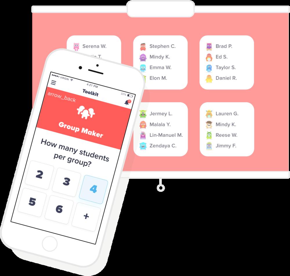homepage-tools.jpg