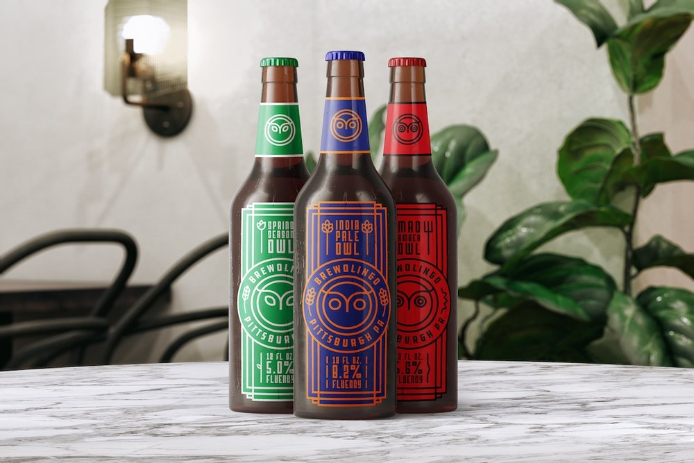 brewolingo-beers.jpg