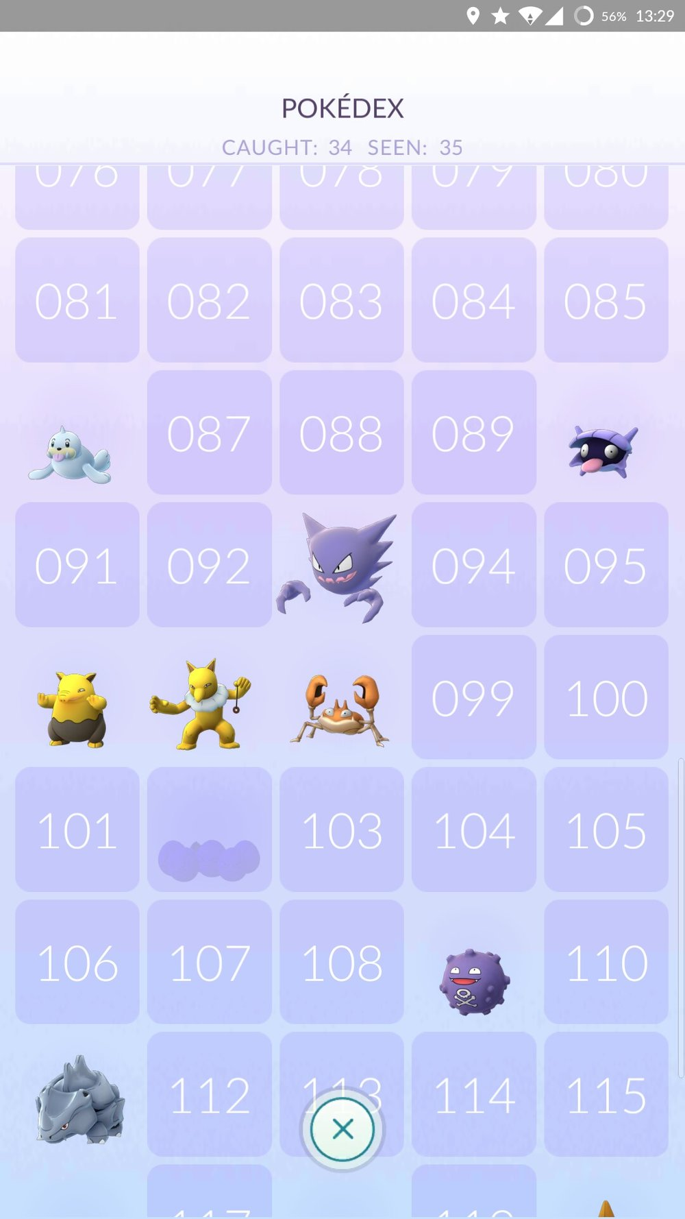 pokemon go pokedex.jpg