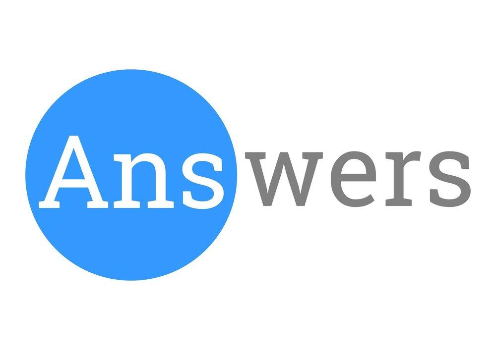Answers Logo.JPG.jpg