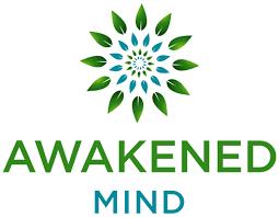 awakened mind.png