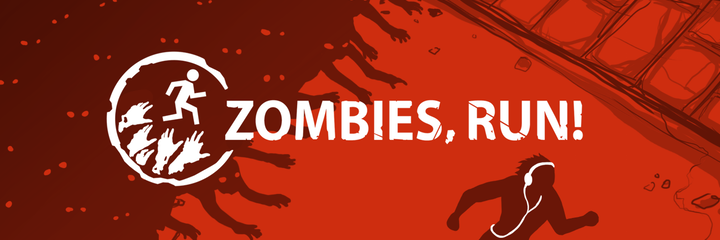 zombies-run.png