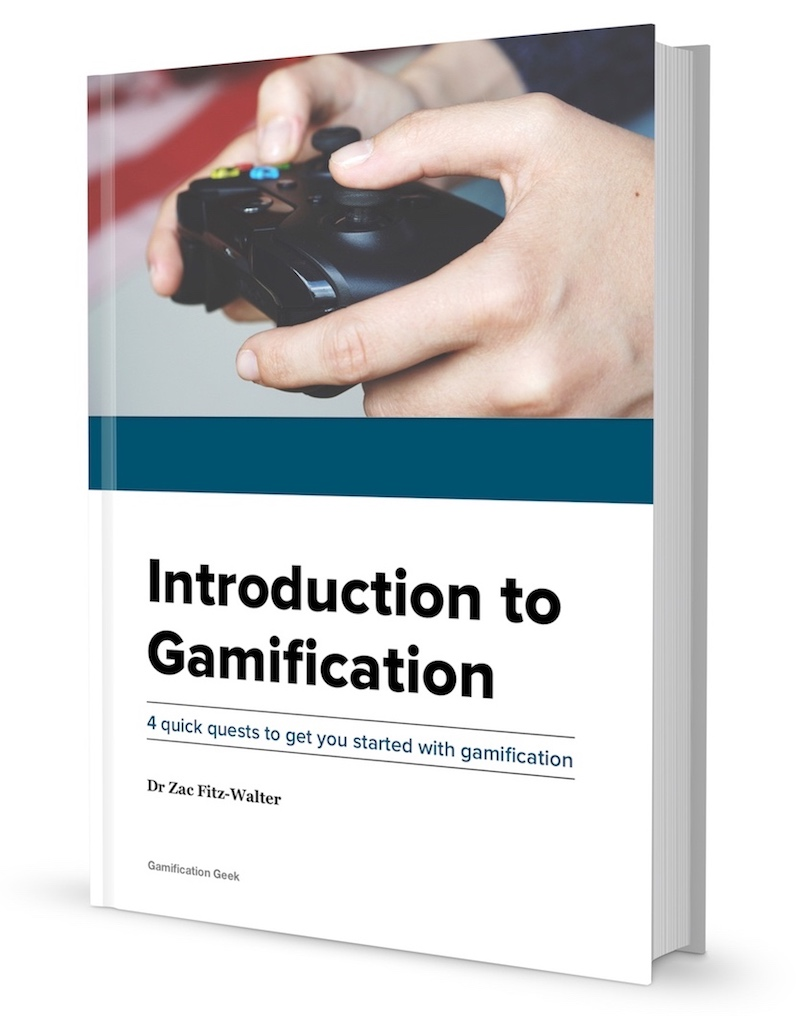 gamification geek book cover - low fi.jpg