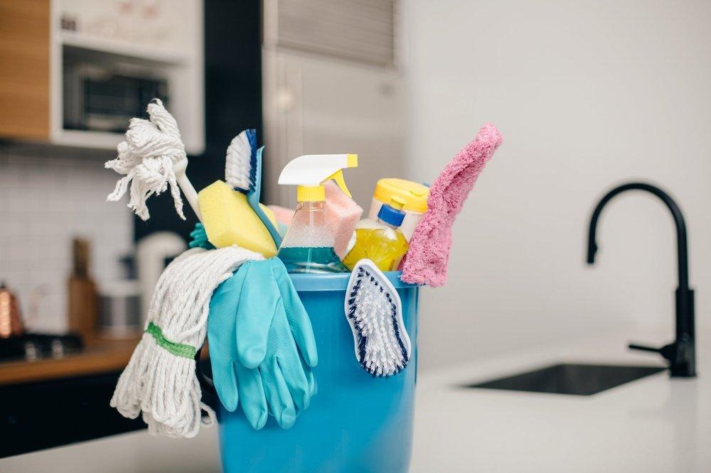 kitchen cleaning supplies.jpg