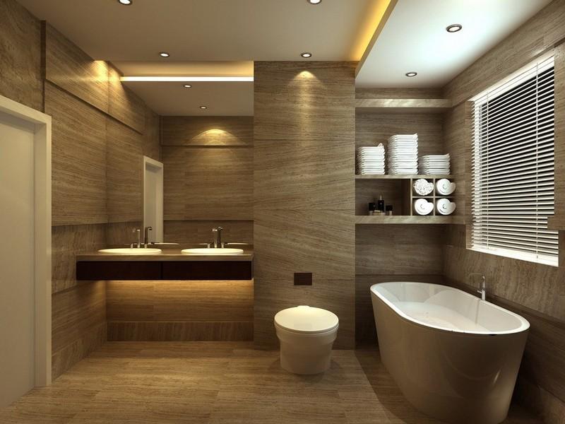 hotel like bathroom.jpg