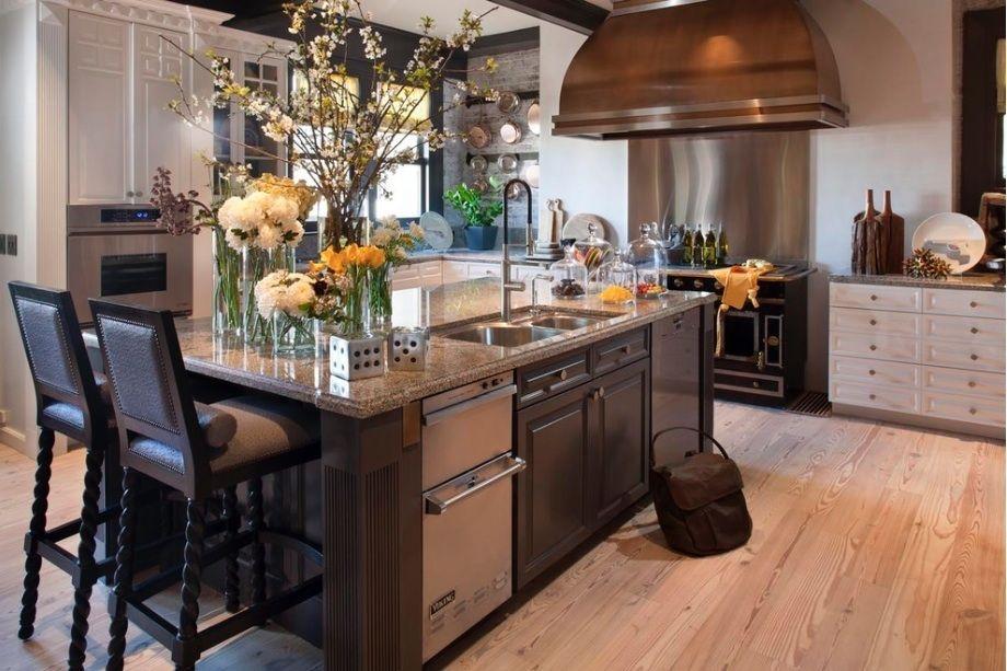 sparkly kitchen.jpg
