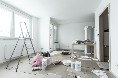 post construction cleaning services.jpg