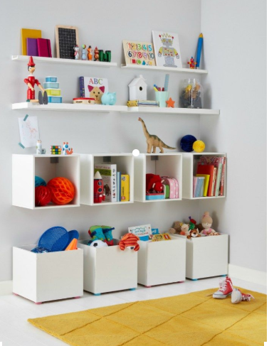 Creative toy storage..PNG
