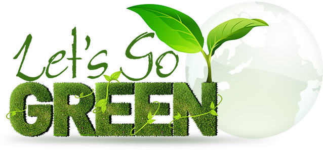 Lets go green.PNG