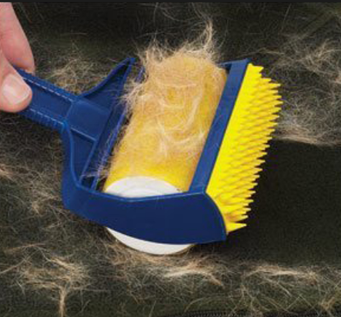Lint Remover.PNG