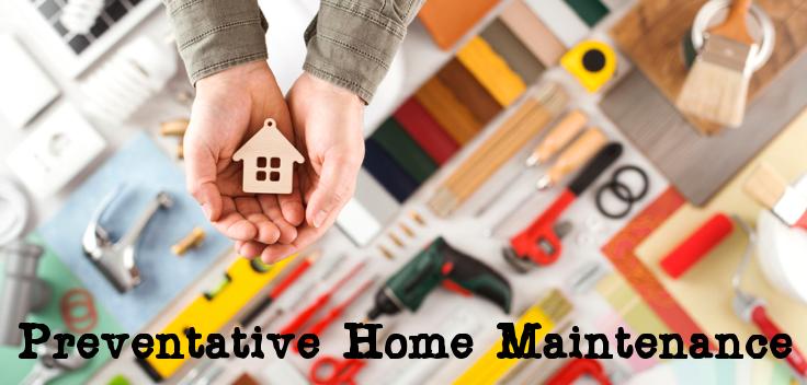 Preventive Home Maintenance.png