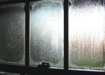 Window moisture.PNG