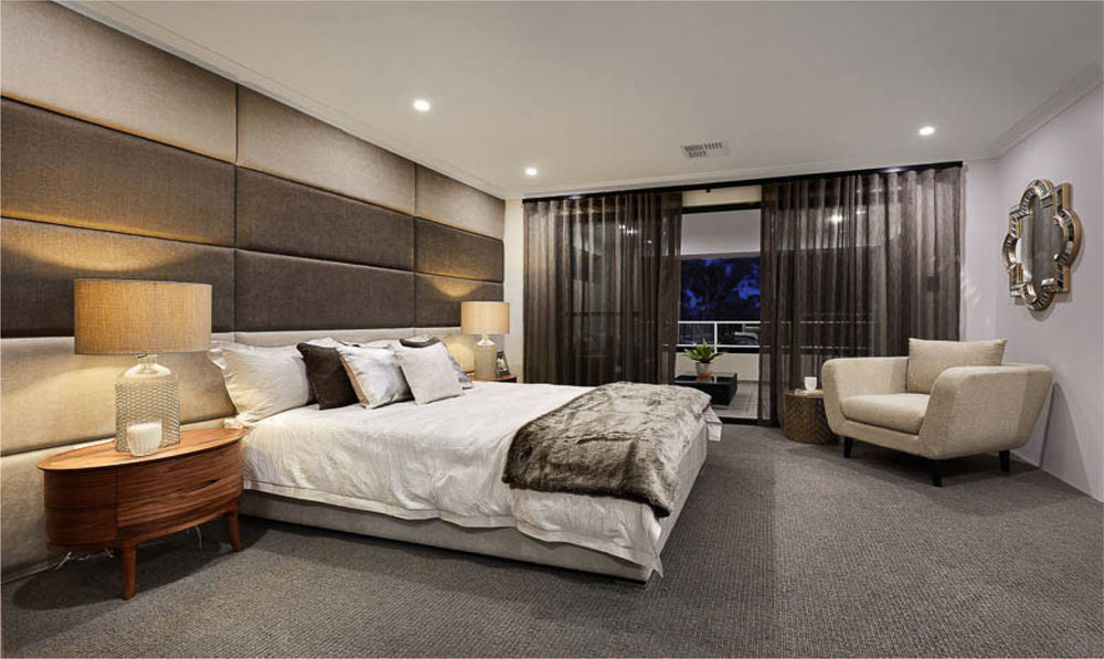 relaxing bed room.jpg