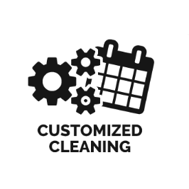Customized Cleaning.PNG