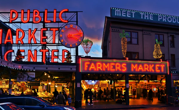 Pike Place Market.PNG