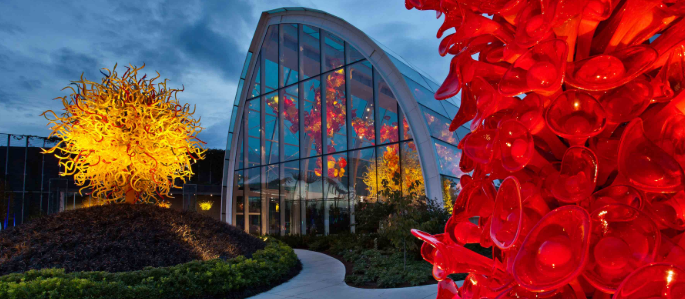 Dale Chihuly Glass Museum.PNG