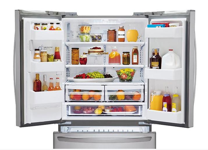 Best Refrigerators for 2018.PNG