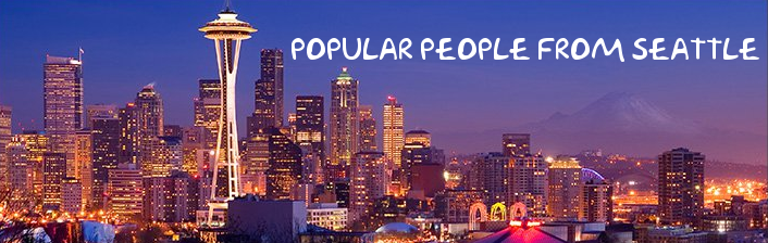 Popular People from Seattle 1.PNG
