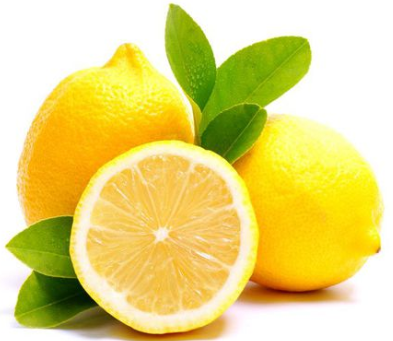 Lemon.PNG