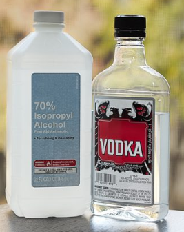 Cheap Vodka or Rubbing Alcohol.PNG