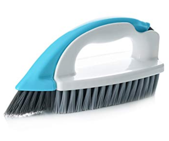 Nylon Scrub Brush.PNG