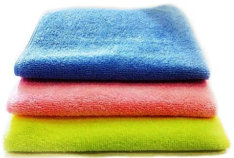 Microfiber Cleaning Cloths.PNG