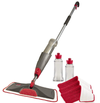 Spray Mop.PNG