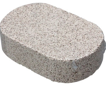 Pumice Stone.PNG