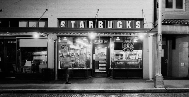 Original Starbucks Coffee Café.PNG
