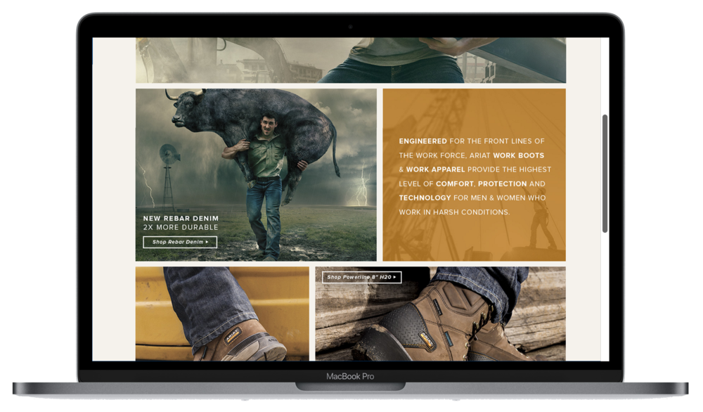 ariat_work_homepage_0002_Layer-Comp-3.png