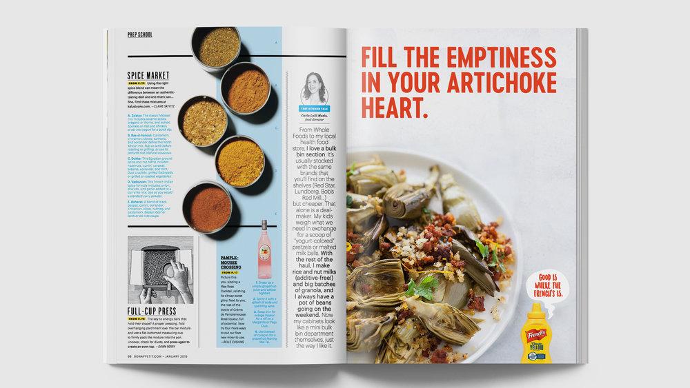 spread2-artichoke.jpg