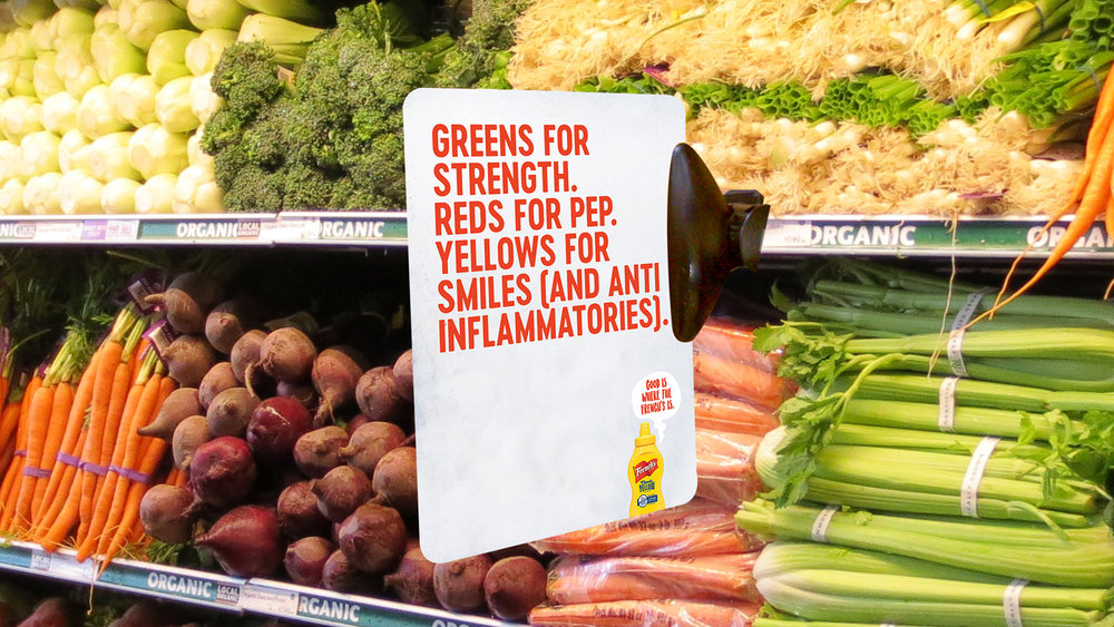 produce-aisle.jpg