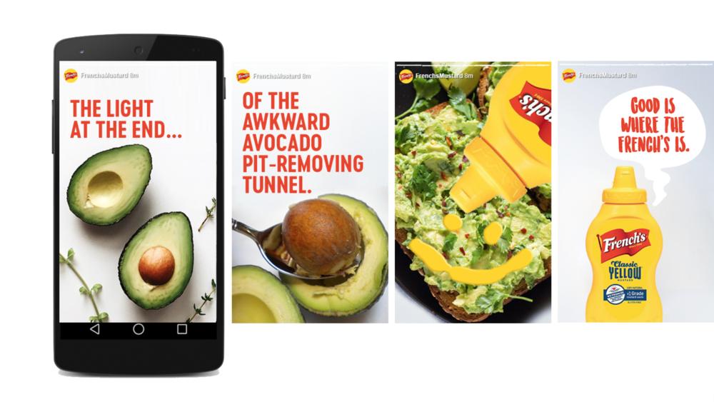 avocado snap.png