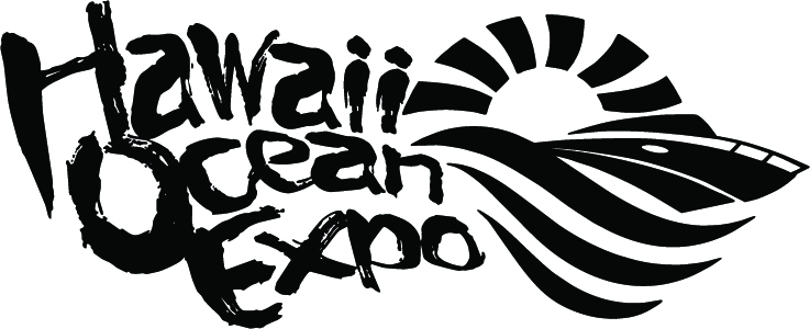 www.hawaiioceanexpo.com