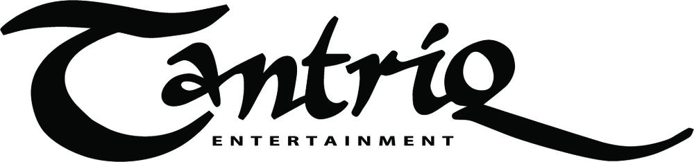www.tantriqentertainment.com