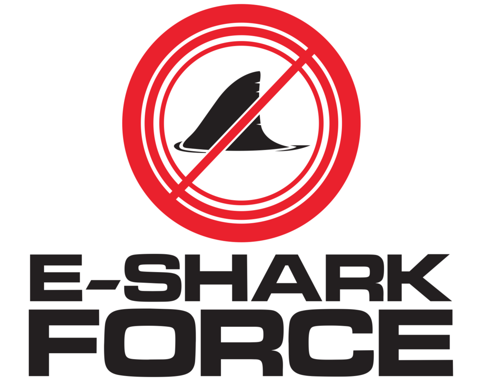 http://www.e-sharkforce.com