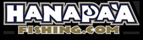www.hanapaafishing.com